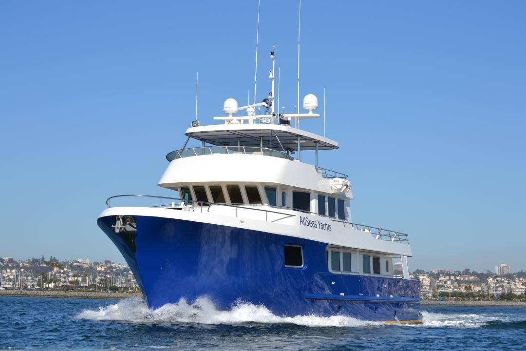 sail boat yacht cruise travel luxury luxurytravel friends clients https://t.co/UWxQMsKxiv sundaymorning sundayfunday sundaybrunch https://t.co/MAZZbtjRZk lovethatyacht loveFL Florida California https://t.co/jMgrk95oDw