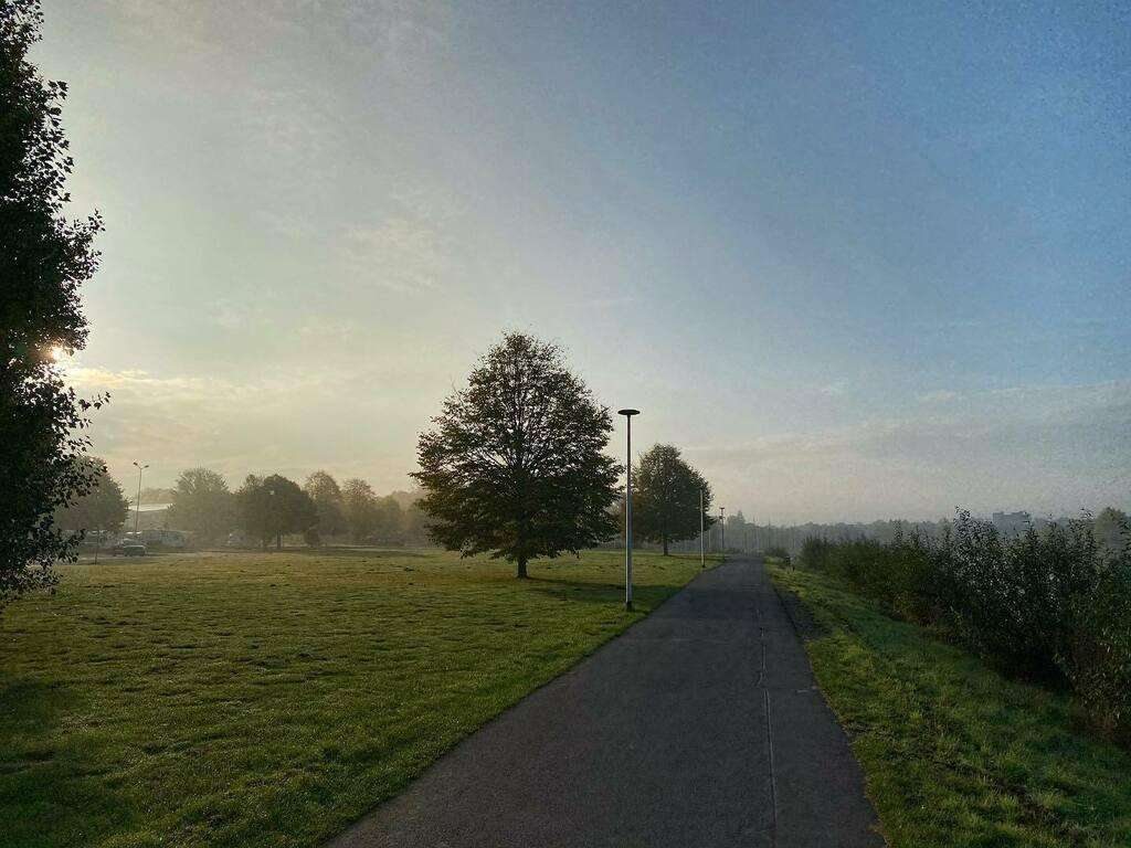#dawn #morgendämmerung #sunrise #sonnenaufgang #germany #deutschland #lowersaxony #niedersachsen #salzgitter #picoftheday #instagood #photooftheday #bestoftheday https://t.co/MsqoTIT1Xk https://t.co/nE9yUguC4O