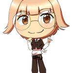 Image for the Tweet beginning: Happy birthday to Kusuda Yuni