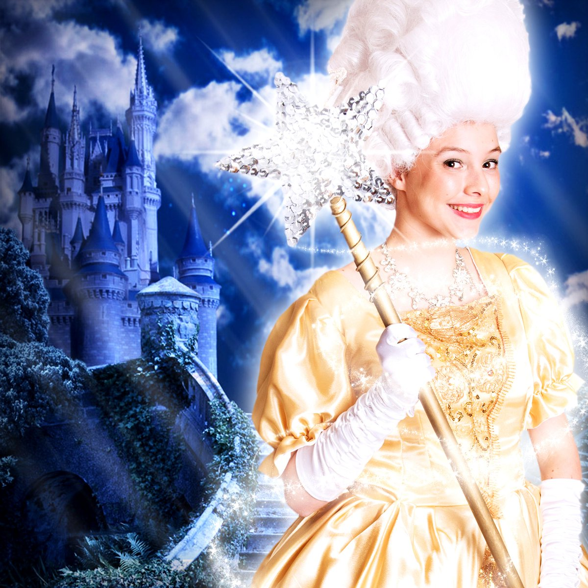 Are you looking to bring a sprinkle of magic this #christmas? @harlequincostum have hundreds of pantomime costumes available to hire for #school #productions. #WorcestershireHour https://t.co/Of7bQc3Lxt