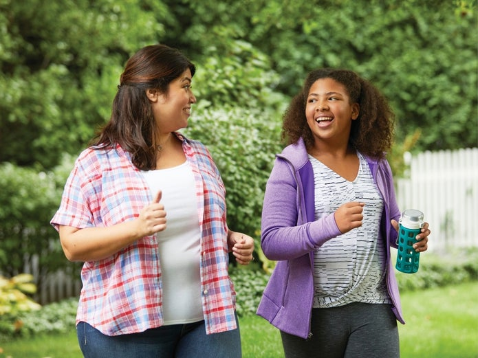 Looking for ways to help you stay active? Cindy Lafond, Association Healthy Living Initiatives Director, has 7 tips to not only add physical activity to your life, but to help you stick with it. Continue reading at https://t.co/84To8cf4iY. #HealthyLiving #ForABetterUs https://t.co/fRNjXRiF5Y