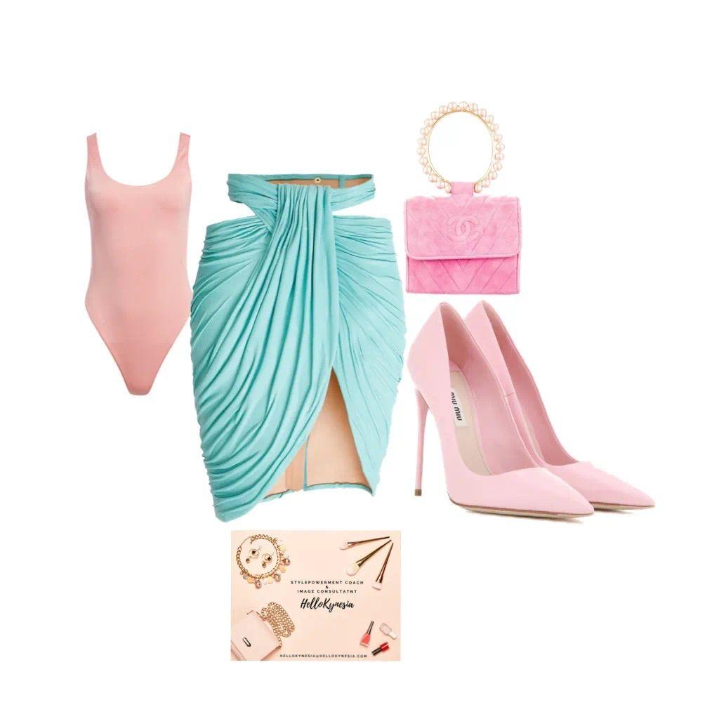 Styling by https://t.co/ZdFdeWMvfG #womenfashion #style #womenstyle #womenstyleguide #fashiongasmsapproved #fashiongasmsboutique #fashion #casual #stylist #atlantastylist #imagecoaching #ootd #fashionista #bestoftheday #glam #styleconsultant #hellokynesia #styleblogger https://t.co/oME2mng3Xl