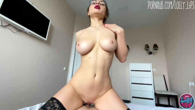 Brand new video up on PornhubModels! https://t.co/oCthaeTCUG https://t.co/EbZwQCp9N3