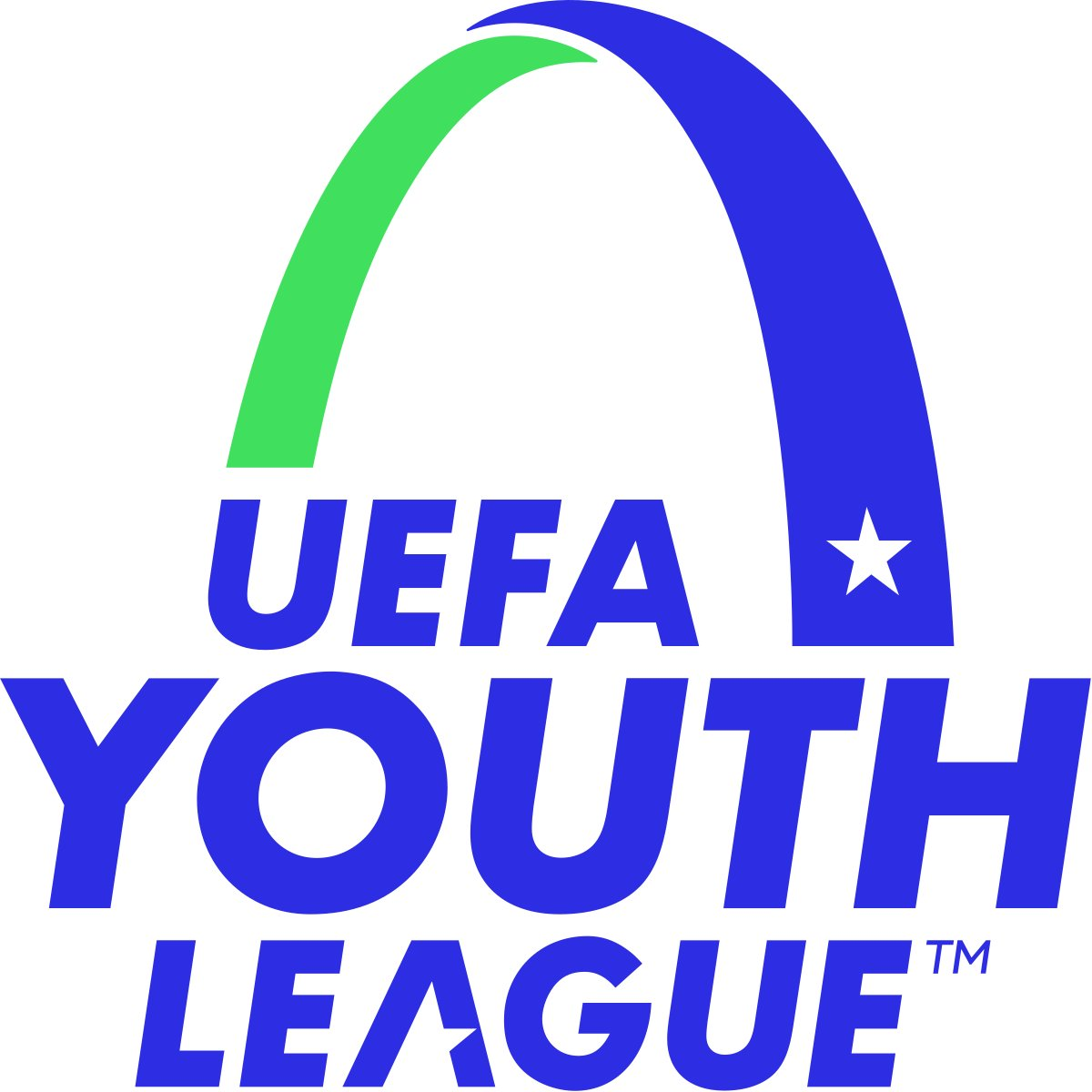 A quick reminder that there will be no UEFA Youth League on Tuesdays & Wednesdays like usual. The competition will feature a straight knockout format from the round of 64. It will start in March 2021 with final details to be approved by the UEFA Executive Committee.