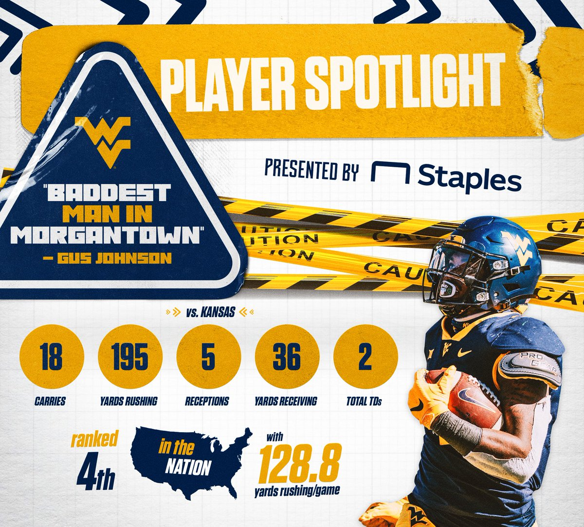 Will Grier Eligible for WVU's Season Opener vs. Virginia Tech After PED Ban  | Bleacher Report | Latest News, Videos and Highlights