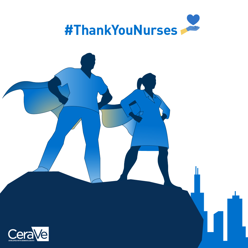 Our #HeroesBehindTheMasks are the dedicated nurses, doctors, clinicians, and frontline staff who have continued to provide essential abortion care during the pandemic. #ThankYouNurses #abortionishealthcare