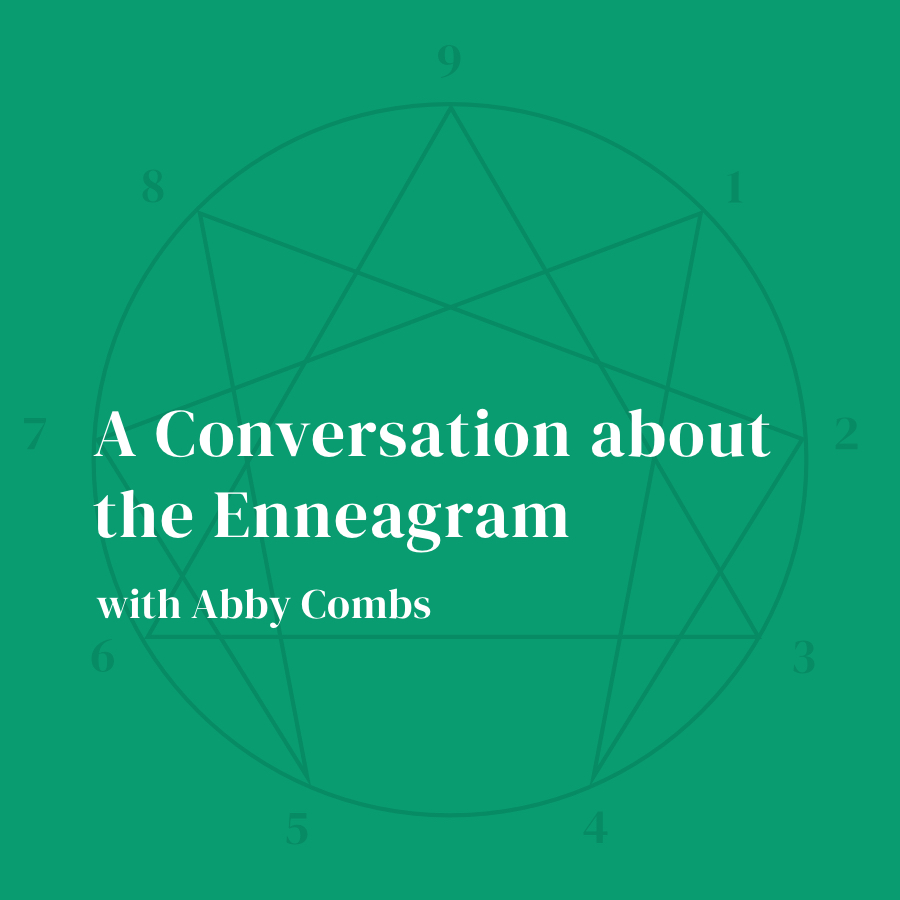 """The Enneagram has helped me understand my anger better, which has helped me better utilize those feelings for good and to have compassion on myself for feeling that often.""  Read more - https://t.co/eBaJoeUiU8  #enneagram #learn #grow #livefully #sagehill https://t.co/b9jRl2BNuP"