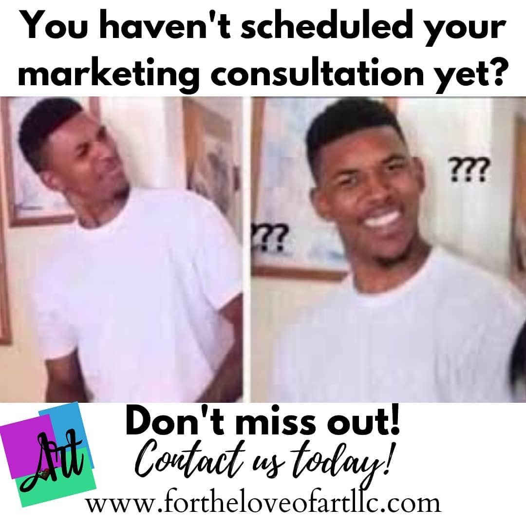 We are here for you!! Contact us today! #graphicdesign #invitations #draw#beautiful #art #artist #logos #design #colorfulart #colorful #picoftheday #bestoftheday  #explorepage #explore #fliers #Follow4follow #tiktok #pinterest #likesforlikes #love #artofvisuals #motivation #mood https://t.co/f95spU4W6G