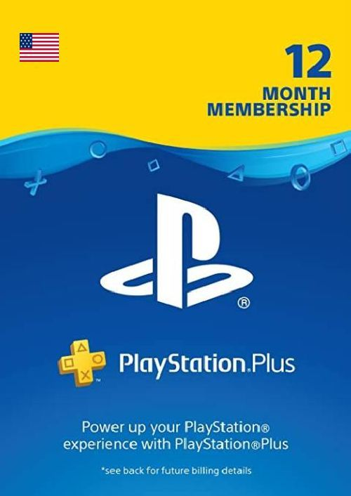 Looking to extend your PlayStation Plus subscription?   Save $30 & get this 1-year subscription for only $30.   #TGSmartBuys #deals #gaming #PS4 #PS5 https://t.co/cnMViS2eu8 https://t.co/2JiQweHOgU