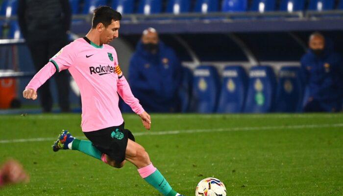 #Deportes| El nuevo Barcelona se prueba este martes en la Champions  Lee más #ElCandelazo 🔥  👉https://t.co/mVRwZBrh2g  #20Oct https://t.co/jHWqAUXIta