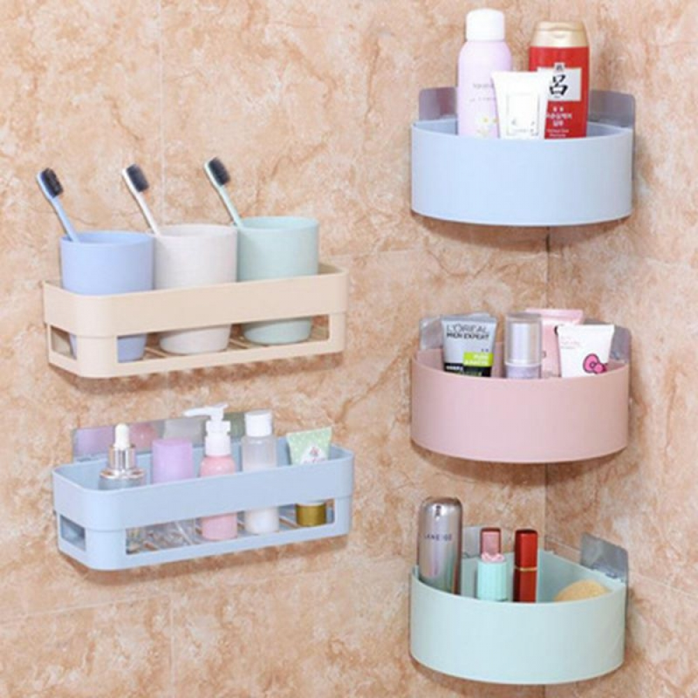 Bathroom Shelving Wall Corner Storage Holders #fashion #lifestyle https://t.co/vtx90GRTRo https://t.co/6a6MNgl8Gc