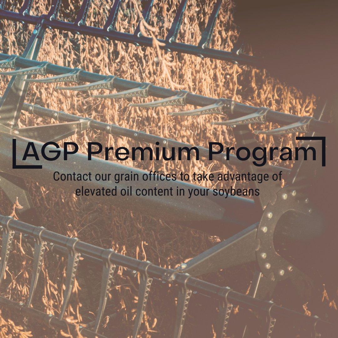 Ag Partners Twitter