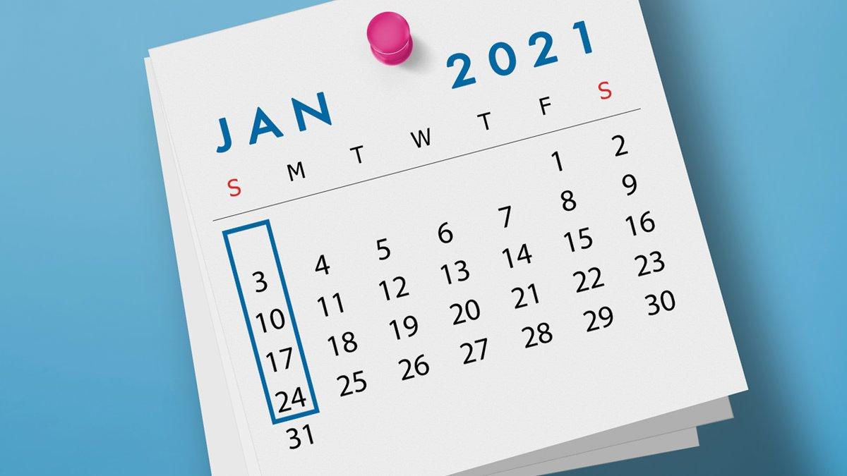 Sbisd Calendar 2022.Spring Branch Isd V Twitter Take The Academic Calendar Survey We Seek Your Input On The 2021 22 And 2022 23 Academic Calendars Https T Co Pp70lwd9k2 Https T Co Hejqf8tjmj