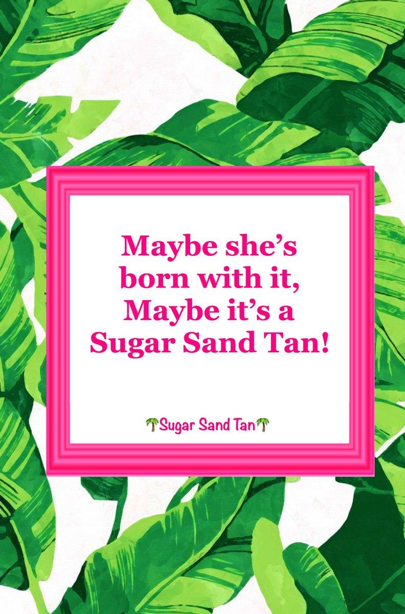 💕Shhhhhhh....it's our little secret!💕  #sugarsandtan #beachbabe #protanning #luxurytan #onlythebest #professionalproducts #feelfab #lookfab #befab #lookslikeyourglowing #oursecret #falltan #besttanever #sosoft #sonatural #sobeautiful #sofine #sofab #tan #tanning #sunlesstan https://t.co/2YXup3xAmB