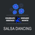 Image for the Tweet beginning: Our #HispanicHeritageMonth celebrations continue with