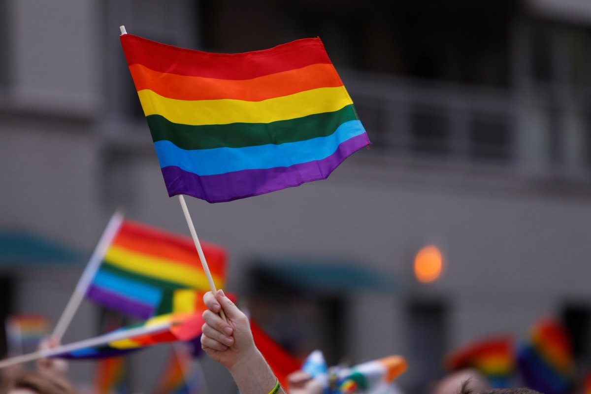 Social workers in Texas are now allowed to reject clients for being LGBTQ+ or having a disability, per Gov. Greg Abbott's recommendation.  Advocates have criticized the move, warning such groups are already discriminated against and could face more barriers getting help. https://t.co/X8MYZBDGCP