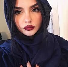 دلوعه اربعينيه (@ys5e4) on Twitter photo 19/10/2020 23:37:59
