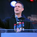 Theo Epstein's Cubs Tenure a Failure? Not by Any Measure https://t.co/LYFWWMSLbz #Cubsessed #iamCubsessed #ChicagoCubs
