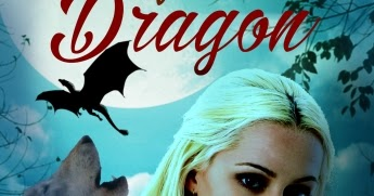 Cross-cultural differences keep wolf shifter Reese off balance when his true mate, a dragon shifter from another realm, arrives in Texas. #dragonshifter #dragon #dragons #shapeshifter #shifters #werewolf #PNR #cleanread https://t.co/E9ZVZOveBN https://t.co/oM3Zm2bgI2