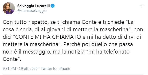 #Ferragni