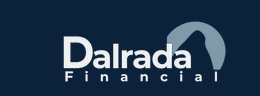 $DFCO Financial services to business #payroll #HR #insurance  https://t.co/CfxvIAZ2TH #wsj #nytimes #business #reuters #IHub_StockPosts #forbes #marketwatch #cnn #bet #foxnews #latimes #robbreport #Crainschicago #usatoday #realdonaldtrump https://t.co/j8m1rnWkIe