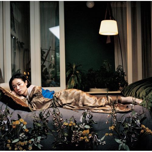 #原田知世 『恋愛小説3~You & Me』より映画『すみっコぐらし とびだす絵本とひみつのコ』 @sumikko_movie 主題歌に起用された「冬のこもりうた」とその英語ヴァージョン「Winter Lullaby」をカップリングしたアナログシングル!初回プレス完全限定盤!11/18リリース✨