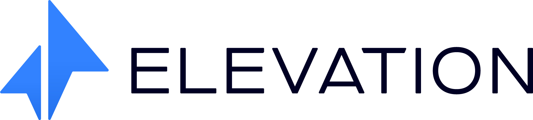 """Elevation Capital on Twitter: """"SAIF Partners is now Elevation Capital. Same  spirit, New name. Committed to founders who are creating a better tomorrow.  From Day One. https://t.co/9cdTguT41X https://t.co/ep5edRZD1a"""" / Twitter"""