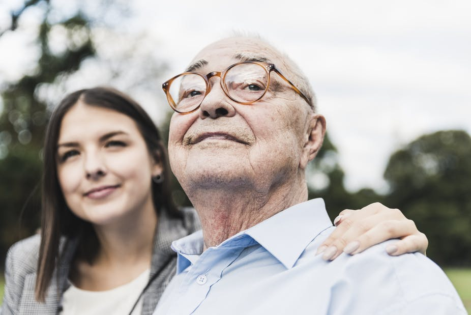 Dementia deaths rise during the summer of COVID, leading to concern https://t.co/yfugUrdB9w #nans4grans #olderpeople #ageing #seniors #Harpenden #StAlbans #Health #Homecare #loneliness #respitecare https://t.co/MrdPLRO6jm