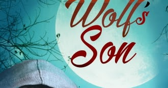 Wolf's Son is now available on Amazon! https://t.co/2zWeJAzTUc #cleanread #paranormal #shifter #shiftersshare #IARTG #WolfPackAuthors #RT https://t.co/cPUhNF72uX