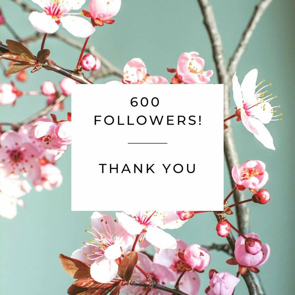 600 followers!! That was quick!!! Thank you so much for your support!! And a special thank you to all our new members today! #bcwine #wine #okanagan #supportlocal #explorebc #winery #okanaganwine #buybc #naramata #naramatabench #penticton #bcvqa #winelov… https://t.co/Qtlf6t1T9F https://t.co/yeKPRZ1L5z