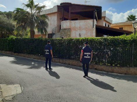 Mafia, sequestro beni per 250 mila euro a uomo della famiglia di Caccamo - https://t.co/zHD0K4DdCX #blogsicilianotizie
