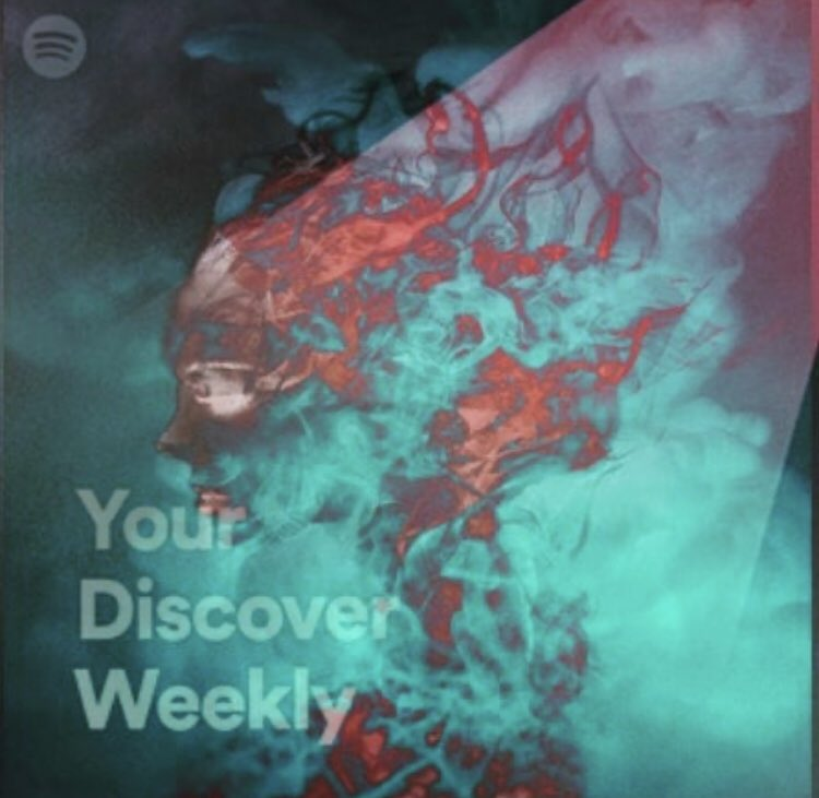 ONE WEEK IN AND THIS HAPPENED..DISCOVER WEEKLY 💕FOR WARZONE REMIXES🔥🔥🔥🔥 . . . #discoverweekly #spotify #spotifyplaylists #newmusic #scratchmassive #warzone #ny #dittomusic #melbournelockdown2020 #covid_19 #frenchartists #djs #edm #club #yourarmy #bordel #remixes https://t.co/Th74w3JN7O