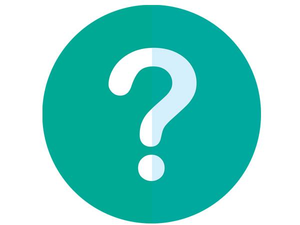 Tens dubtes ❓sobre la #COVID19 i especialment com afecta a l'organització dels 16 centres que formen BSA?  Trobaràs la resposta a l'apartat de preguntes freqüents accessible a la pàgina web de @BSABadalona  👉 https://t.co/2V4Z0bAej3  #Badalona #Montgat #Tiana https://t.co/h6GxGrdat9