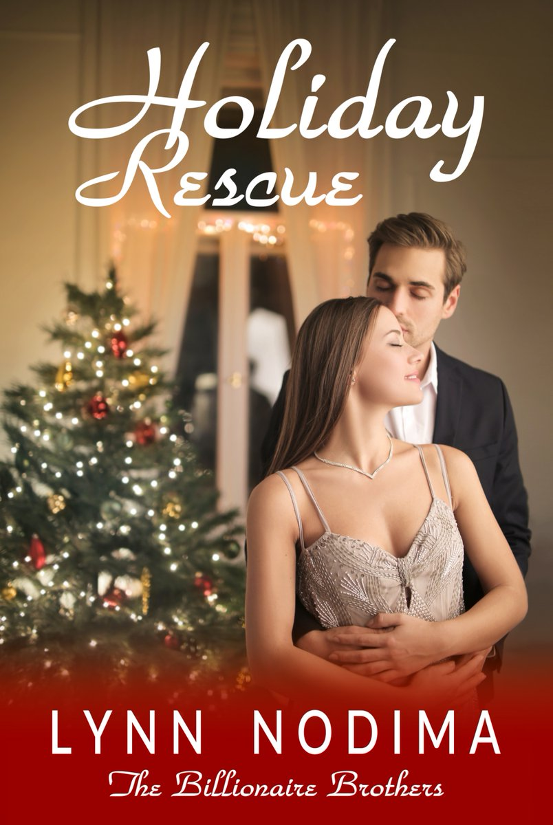 Caught up in a plot that drags him into the heart of danger, Grant finds more than he's looking for when he meets Maisy. And trouble isn't far behind. https://t.co/u89Xaa2bkm #clean #romance #cleanread #books #book #bookpromo https://t.co/kwVDrtpBZC