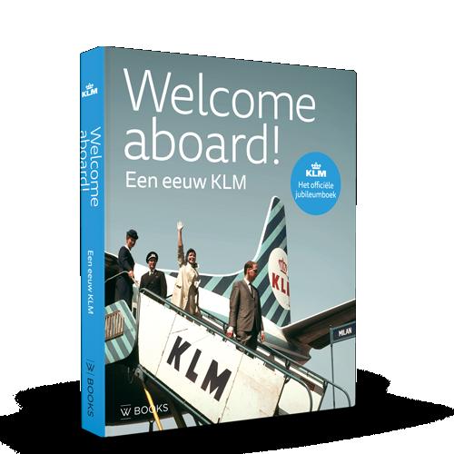Het acteerwerk in Vliegende Hollanders is superieur ★★★★☆ https://t.co/hn7m2U5TMA via @volkskrant. Zondag ook zo genoten van deze nieuwe tv-serie? Wij pakken het leukste boek over KLM: Welcome aboard! er weer even bij. #vliegendehollanders #KLM https://t.co/vNyYfHeZaF