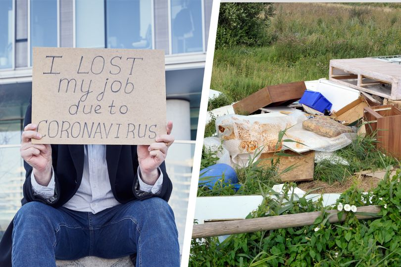 How Carmarthenshire has been hit by Covid-19 and what the council is doing about it ➡️ bit.ly/3jctWWf