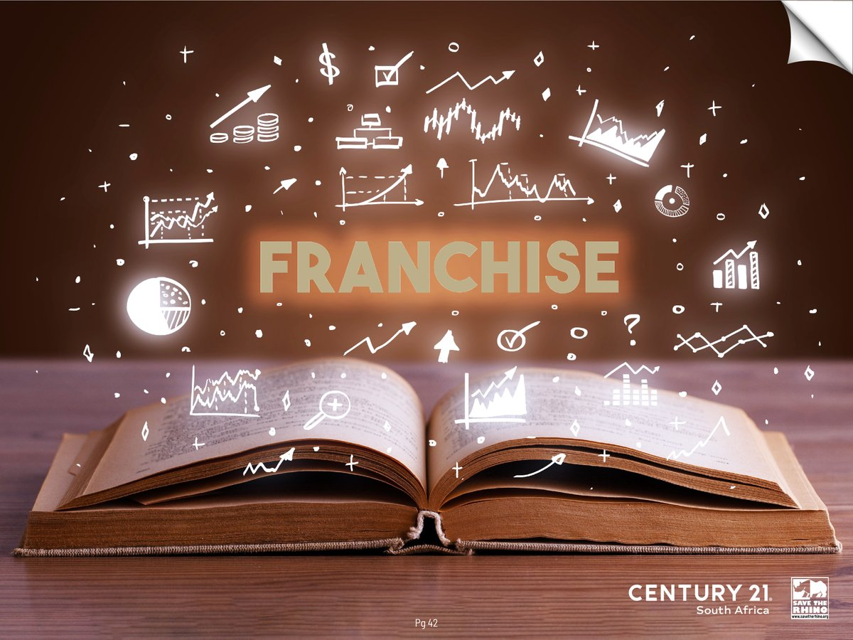 It just makes sense to be a part of our chapter – Join our relentless team of franchise owners!  A Worldwide Leader in Real Estate. A proud partner to Save the Rhino International.  Buy   Sell   Rent https://t.co/4ymZ7oBl9o #buy #sell #rent #ENERGACITY #Franchise @savetherhino https://t.co/AvhOY2a7Oz