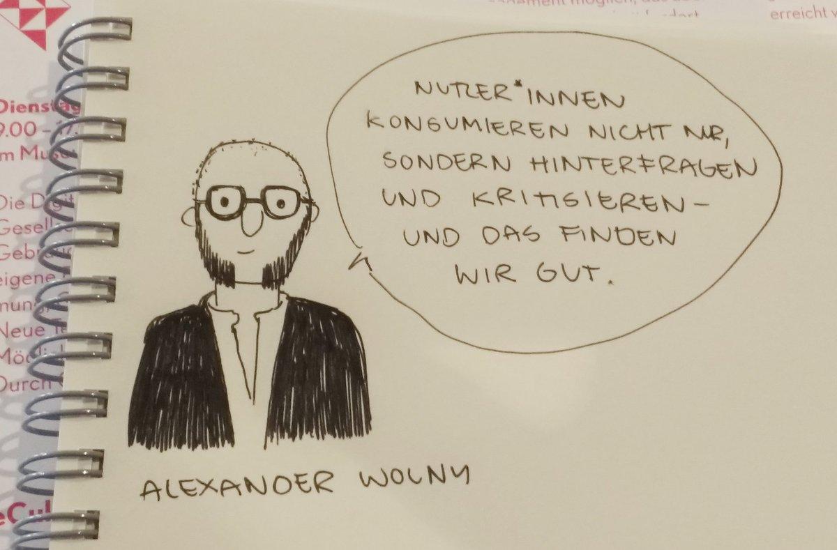 Top story: The War Room of #Storytelling @Studio_Ranokel: 'Spannender Einblick in die #digamus des @BLM_Karlsruhe - und viel zu umfangreich, um sie in EINEM Tweet zusammenzufassen! Ein Detail fand ich persönlich besonde… https://t.co/sQX5k3HgBo, see more https://t.co/FwBoEvLOWW
