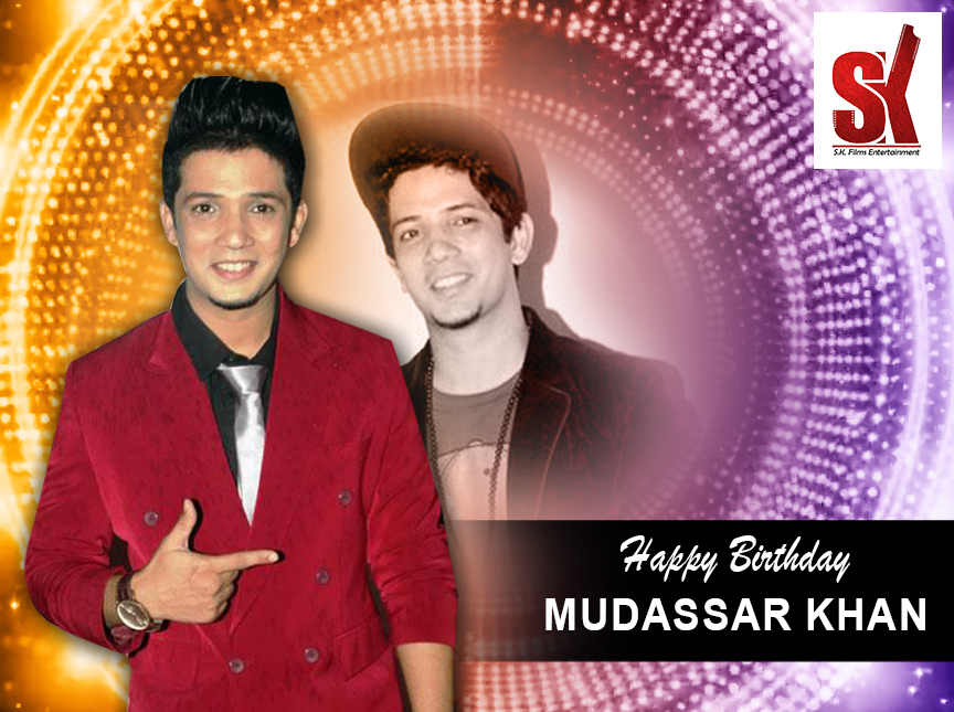 #Happybirthday #MudassarKhan Who all still remember the iconic step of Dhinka Chika & Character Dheela hai from movie - Ready! Thank you for giving us that !! Wishing you a very Happy Birthday 🎉 #Birthday #MudassarKhan #Dancer #Bolloywood #Bollywoodupdates #Danceteacher https://t.co/1wk3WWGfaQ