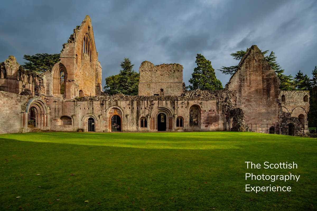 #tours #Edinburgh  The Scottish Photography Experience  We are ready to take bookings again  4 Abbeys + A Chapel Photography Tour Scotland Photograph Rosslyn Chapel, Melrose Abbey, Dryburgh Abbey, Jedburgh Abbey and Kelso Abbey Edinburgh #Scotland  https://t.co/JpcFBsxlqT https://t.co/vzUhdKTtaJ