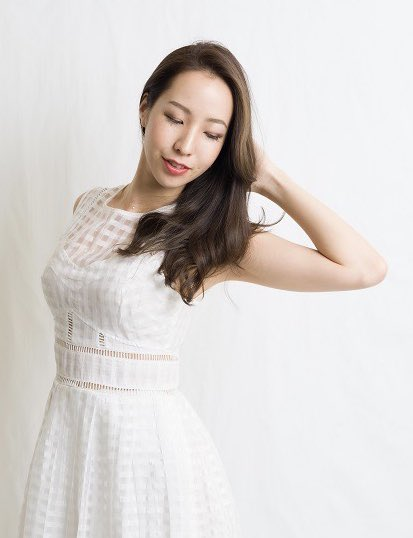 model:七海メリサ@Melissa84048558   Photo by あきはるかすさん@akiharu_photo   #撮影会モデル #撮影会 #ポートレート #イベントコンパニオン #カメラマンさんと繋がりたい #被写体募集 #被写体モデル #カメラマンさん募集 #ポートレートモデル #RT希望 #ポートレートしま専科 #モデル撮影 https://t.co/Jb25CzL6na