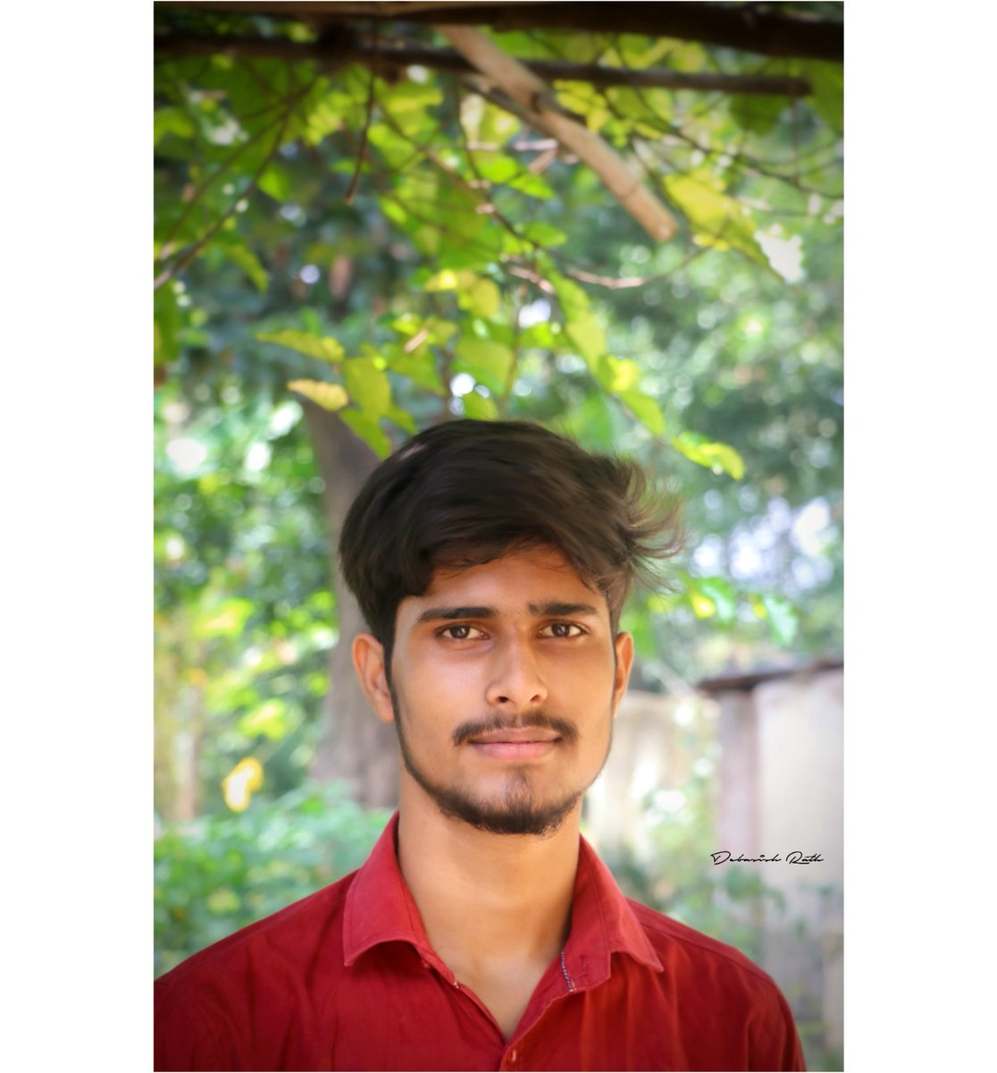 Always happy and special for my all new post ..... 🙂😇🥰  #photograph #photography #studio #natureful #trending #all #fashion #india #dosupport #ForYouJae #Google https://t.co/oVHckZJCA5