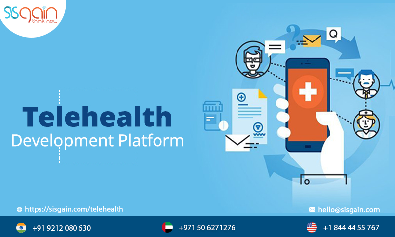 #mobiletelehealthsolutions in #USA  call+18444455767 https://t.co/bwRMhmcTnA #mobile #telehealth #solutions #healthcareIT #healthcare #HealthTech #TuesdayMotivation #tuesdayvibes #TuesdayMorning #TuesdayThoughts #medical #covid #doctor #hospital #nurse #SocialDistancing #software https://t.co/cx9Fk5CC42