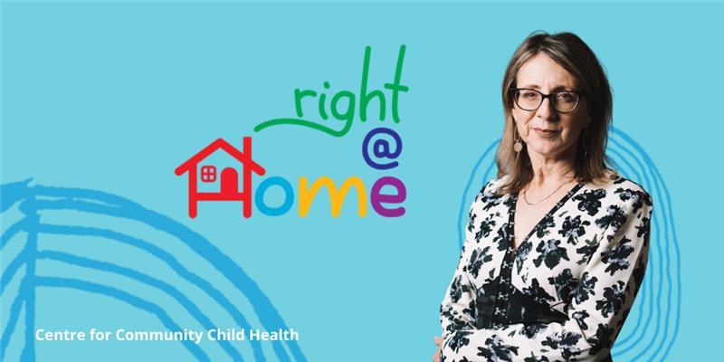 The Royal Children S Hospital Melbourne Rchmelbourne Twitter
