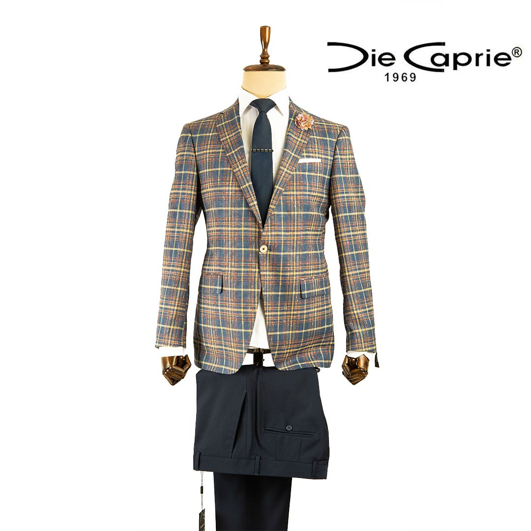 #diecaprie #menswear #mensfashion #fashion #menstyle #style #mensstyle   #fashionblogger #men #dapper #instafashion #menfashion #menwithstyle #mensclothing #model #outfitoftheday #mensweardaily #outfit #menwithclass #instagood #streetfashion #gentleman #lifestyle #mensfashionpost https://t.co/RDzjvKULJS