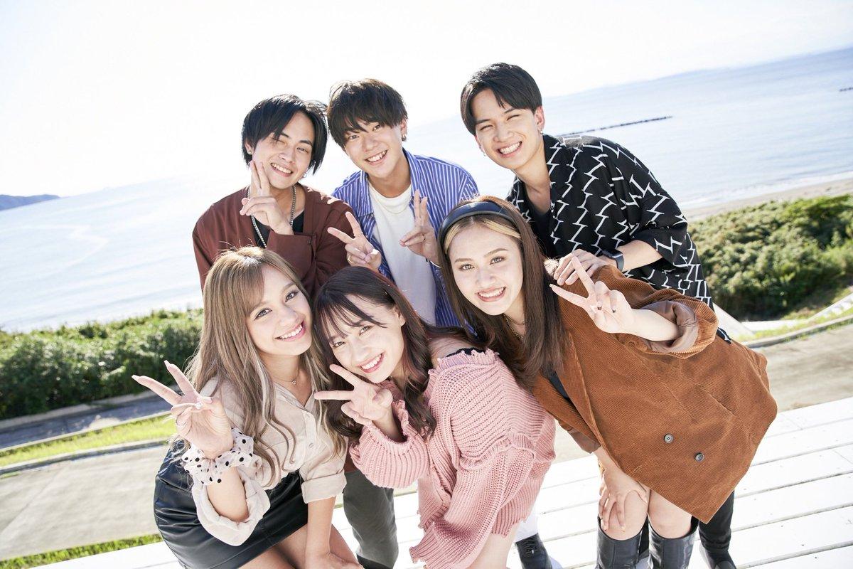今日の23時からはラストシンデレラ第2話です!!きゅんきゅん間違いないだと思います🥺みてね!!