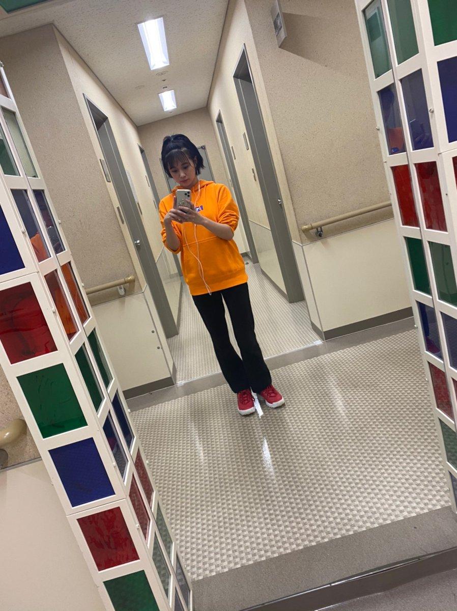 【Blog更新】 レインボーさん。 高木紗友希:…  #juicejuice #ハロプロ