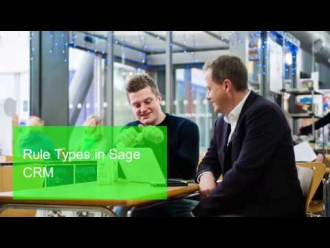 test Twitter Media - 🎓 #SageCRM tutorial: Rule Types in Sage CRM https://t.co/HgTgZuJnwW https://t.co/eC3lE6H9S0