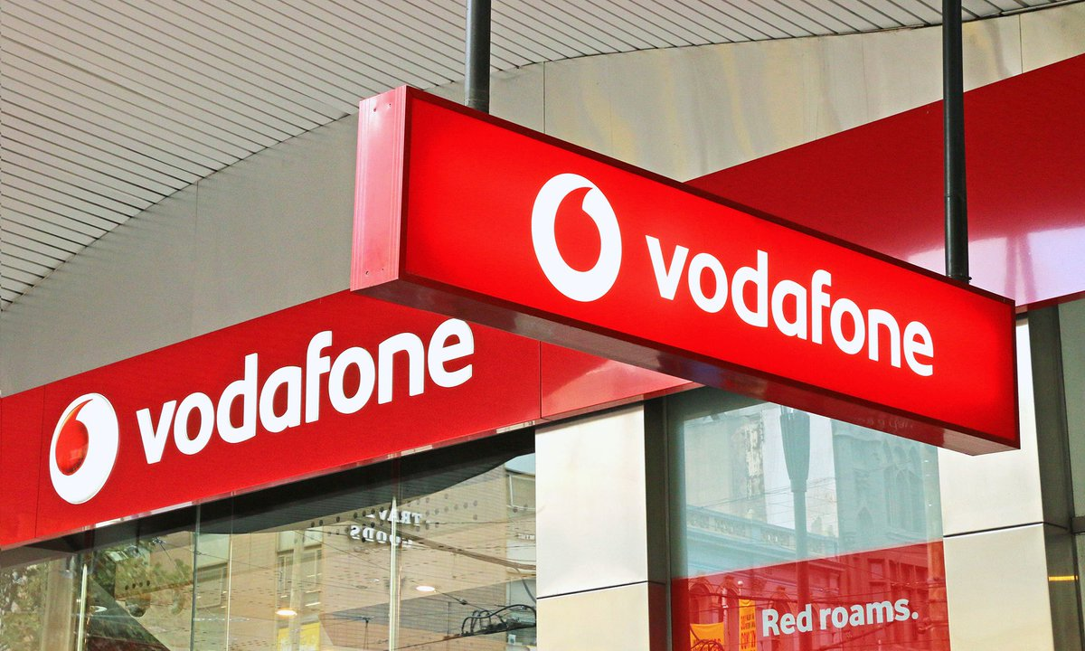 Vodafone slip of the tongue at BBWF reveals more on AirTies relationship...https://t.co/miiq361L1i  #SVoD #TV #videonetworks #video #OTT #PayTV #broadband #mobilevideo #streaming #WiFi @VodafoneGroup @AirTies https://t.co/vh2A3sMfjQ