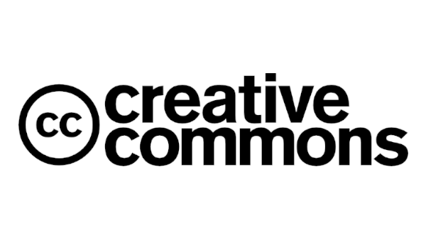Tired of finagling the requirements to use media in your publications? Switch to using #CreativeCommons or #PublicDomain materials and simplify your workload. We have a list of places you can start searching here: https://t.co/hGlSquEVjr #OAWeek2020 https://t.co/tDvibtn2ls